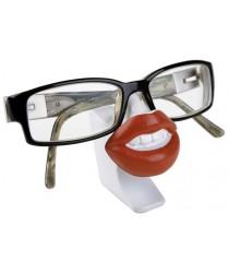 Porte lunettes Marilyn