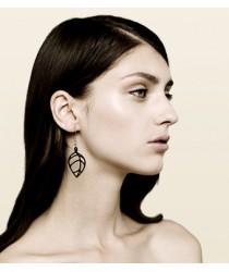 Boucles d'oreilles Acacia