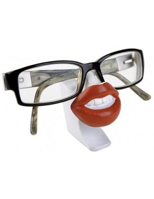 Porte lunettes Marilyn Monroe